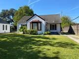 4410 Rockwood Drive - Photo 1