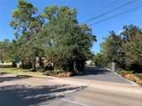 10110 Memorial Drive - Photo 1