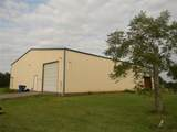 5850 Brazos River Road - Photo 1