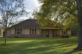 8203 Oak Lane - Photo 1
