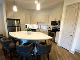 2121 Mid Lane - Photo 1