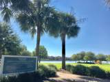 308 Pinnacle Cove Court - Photo 32