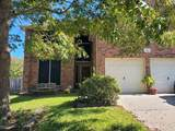 10906 Waterview Circle - Photo 1