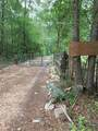 9571 Palmetto Road - Photo 1