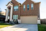 20227 Towering Cypress Drive - Photo 1
