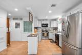22 13th Avenue - Photo 5