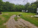 7234 Bissell Road - Photo 3
