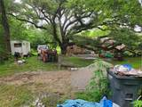 7234 Bissell Road - Photo 4