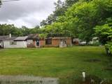 7234 Bissell Road - Photo 8