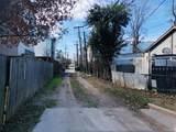 1509 Mary Street - Photo 5