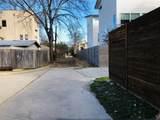 1509 Mary Street - Photo 6