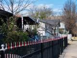 1509 Mary Street - Photo 7