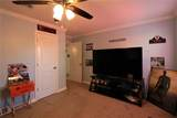5719 Stewart Avenue - Photo 18