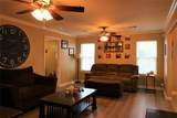 5719 Stewart Avenue - Photo 5