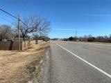 9122 Highway 6 - Photo 7
