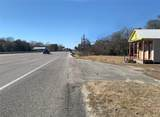 9122 Highway 6 - Photo 9