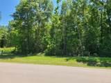 12 Road 662 - Photo 1