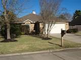 13326 Raintree Drive - Photo 1