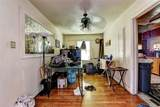 1002 Lawrence Street - Photo 4