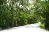 0002 County Road 190 - Photo 3