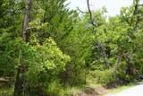 0002 County Road 190 - Photo 4