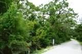 0002 County Road 190 - Photo 6