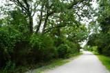 0002 County Road 190 - Photo 8