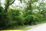 0002 County Road 190 - Photo 9