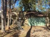 24632 Pools Creek Drive - Photo 1