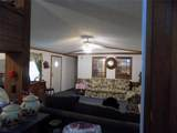 130 River Point Way - Photo 21