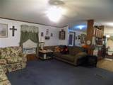 130 River Point Way - Photo 23