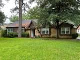 6307 Ash Oak Drive - Photo 1