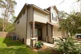 50 Twinvale Loop - Photo 1