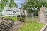 3900 Woodchase Drive - Photo 8