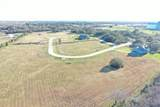 Lot 20 Cattle Dr Drive - Photo 2