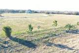 Lot 20 Cattle Dr Drive - Photo 3