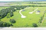 Lot 20 Cattle Dr Drive - Photo 7