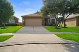 25507 Marmite Drive - Photo 1