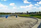 11507 Whitewave Bend Court - Photo 24