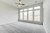 11507 Whitewave Bend Court - Photo 4