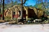 11877 Oak Leaf Road - Photo 1