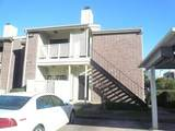 2121 El Paseo Street - Photo 1
