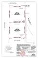 Tract 1 N 5 Acres Grand Pines Drive - Photo 2