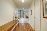 4950 Woodway Drive - Photo 1