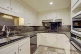 4950 Woodway Drive - Photo 14