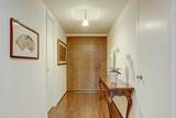 4950 Woodway Drive - Photo 2