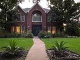 4519 Colony Hills Drive - Photo 1