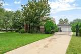 4519 Colony Hills Drive - Photo 3