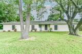 17419 Mossforest Drive - Photo 1