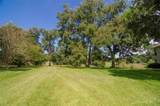 5535 Westerdale Drive - Photo 1